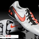 Nike Total 90 Shoot III SG Mens Boots