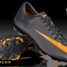 Nike Mercurial Victory FG Boots