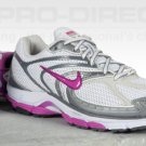 Nike Air Zoom Elite For Running Trainers