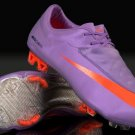 Nike Junior Mercurial Vapor VI FG