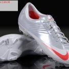 Nike Junior Mercurial Talaria V FG
