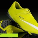 Nike Mercurial Glide Astor Turf Mens Football Boots