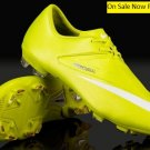 Nike Junior Mercurial Glide FG