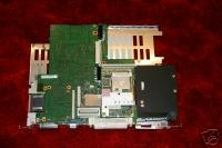 IBM THINKPAD 770ED MOTHERBOARD&266MHz 10L1766!!!!!!!!