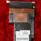 COMPAQ POWER SUPPLY MODULE 254961-001!!