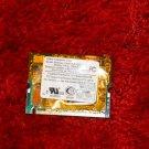 COMPAQ PRESARIO LAPTOP MODEM 159502-001!!!!!