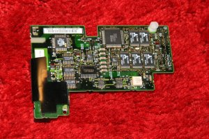 IBM THINKPAD 770 SERIES MODEM 05K3359!!!!