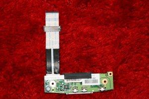 COMPAQ PRESARIO LAPTOP LCD INDICATOR 138187-001!!!!!