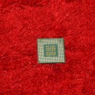 INTEL CELERON 1.7GB PROCESSOR FOR DESKTOPS!!!!