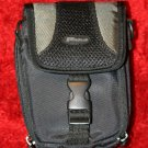 NEW TARGUS PRO SERIES DIGITAL CAMERA CASE!!!!