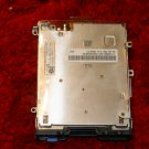 IBM THINKPAD INTERNAL FLOPPY DRIVE AND MOUNTS 05K9197!!!!