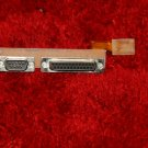 COMPAQ ARMADA 1500 SERIAL PORT BOARD!!!