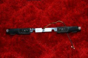 COMPAQ PRESARIO 1600 JBL PRO SPEAKERS 159494-001!!!