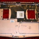 IBM THINKPAD T20 LAPTOP BASE 04P3130!!!