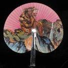 Lion Fan