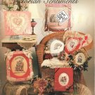 Victorian Sentiments by Alma Lynne