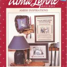 Alma Lynne Designs Amish Inspirations