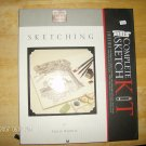 Complete Sketch Kit