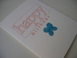 Happy Birthday (#HB11)