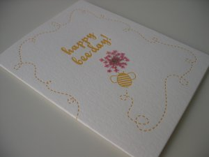 Happy Anniversary Butterfly (#HA3)