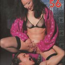 COLOR CLIMAX - SEX BIZARRE 56 - 1992- Free Shipping