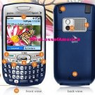 ONE sprint TREO 755 755p CELL PHONE REPAIR STOCK AS IS