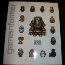 Gameinformer Issue 200 Special eddition 8 of 8