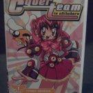 Cyberteam in Akihabara Vol 1