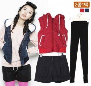 atSeoul Sets | Korean Clothes, Korean Style, Petite Size