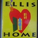 Home Repairs - Trey Ellis