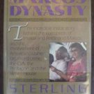 The Marcos Dynasty - Sterling Seagrave