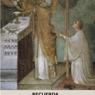 (SPANISH) PRAYER FOR PRIESTS PRAYER CARD PC#147s