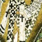 ST ATHANASIUS PRAYER CARD #56