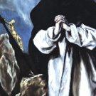 ST. DOMINIC PRAYER CARD #58
