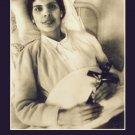 Blessed Alexandrina Prayer Card PC#223