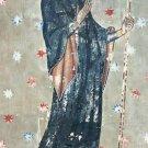 St. Columban Holy Card PC#354