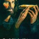ANIMA CHRISTI PRAYER CARD PC#23