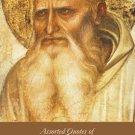 St. Romuald Prayer Card #472