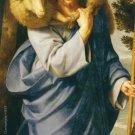 Novena Prayer for the Return of Lapsed Catholics #473