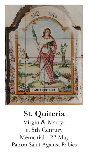st quiteria essay Here is the best resource for homework help with eng 121 at st leo find eng121 study guides, notes, and practice tests from st leo.