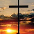 St. Josemaría Escrivá - Death is Not the End Prayer Card PC#498
