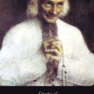 St. John Vianney Prayer Card PC#42