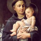 St. Anthony Magnet Mag#31