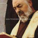 St. Padre Pio Magnet Mag#36