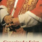 Special Limited Edition Commemorative Pope John XXIII Canonization Bookmarks BKMK#14