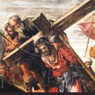 *SPANISH* Prayer for Those Who Carry Their Cross PC#372