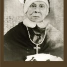 Servant of God Mother Mary Lange PC#621