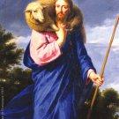 Prayer for the Return of Lapsed Catholics (LARGE PRINT) PC#656