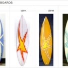 Surfboard**Custom shortboard Excellent Wholesale Prices