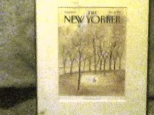 The New Yorker Photo 1